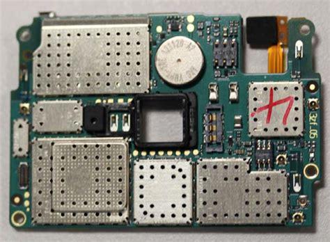 memoria interna lumia 520 el nokia lumia 720 se muestra por dentro tuexperto