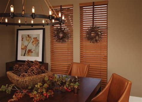 Window Shades On Sale Douglas Window Blinds And Shades On Sale Now