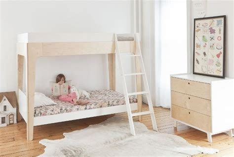 stylish bunk beds six best bunk beds for modern kids