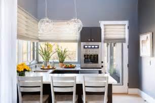2017 smart home hgtv launches smart home 2017 electronic house