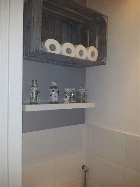 toilet decoratie inspiratie 25 beste idee 235 n over wc inrichting op pinterest