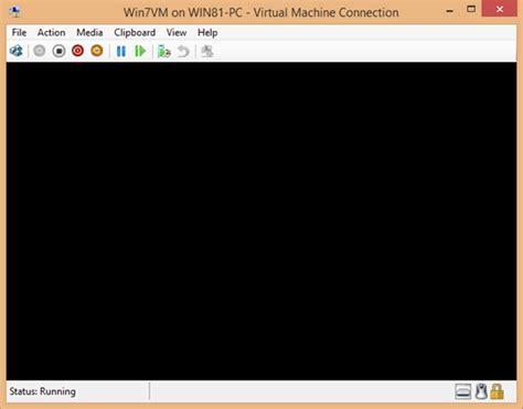 fix windows 7 black screen at startup on a machine