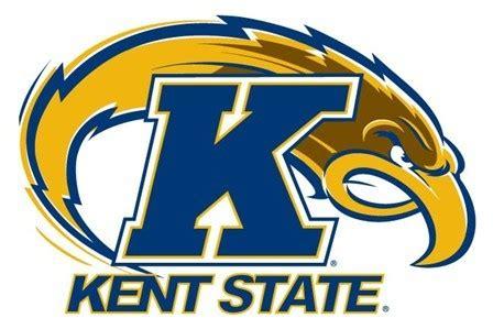 Kent State University Athletics | kent state university athletics mission statement kent