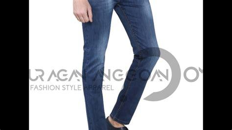 Celana Pria Import Hugo Gold celana stretch slim fit pria i hugo gold by juragan