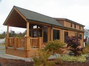 prefab in cottage prefabricated cottages cavareno home improvment galleries cavareno home improvment galleries
