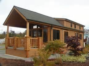 prefabricated cottages cavareno home improvment