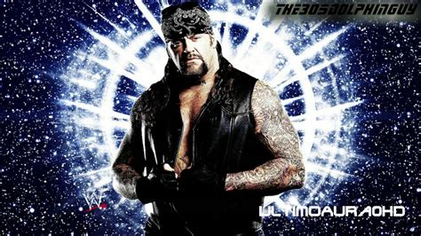 theme song undertaker mp3 wwe 2k14 2001 2002 undertaker 21st theme song rollin
