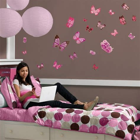 girl bedroom ideas painting wall painting ideas for home interior remodeling