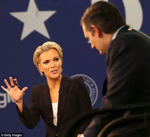 megyn kelly hairstyle change megyn kelly reveals she cut her long blonde hair during
