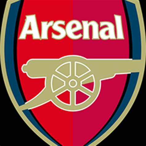 Arsenal Zone | arsenal fc chat zone on twitter quot bet now with bet on