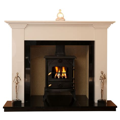 hamilton fireplace hamilton solid fuel marble fireplace hearth