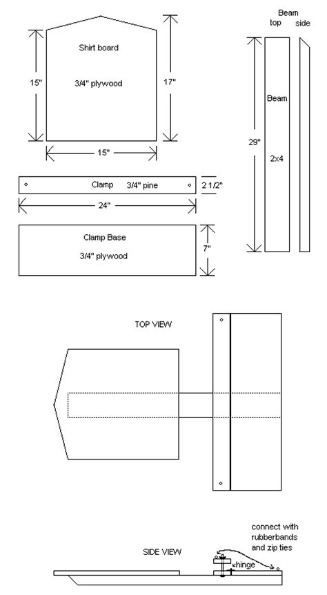 one color screen printing press plans free screen printing press plans