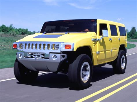2016 hummer h2 suv price concept 2000 hummer h2 suv concept 4x4 suv h 2 r wallpaper 2048x1536 150757 wallpaperup