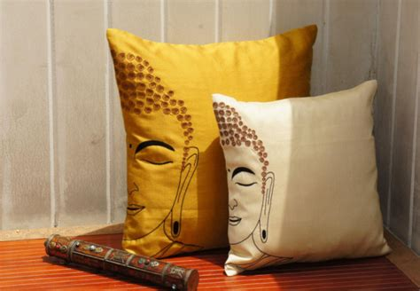 Design For Cushion Spurge Ideas Lovely Indian Embroidered Cushions Design Lovin