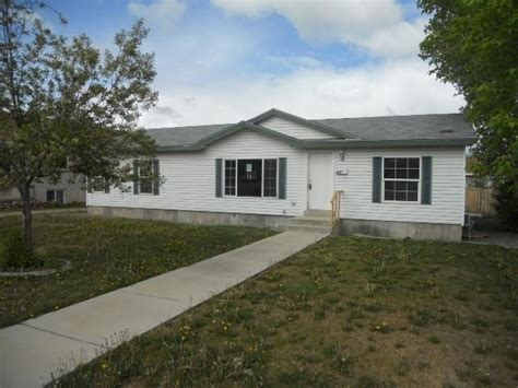 246 s 400 w heber city ut 84032 detailed property info
