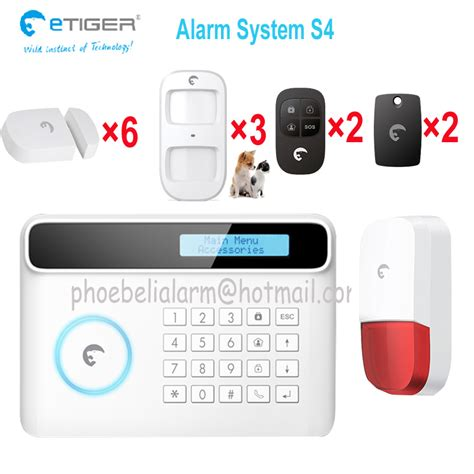 popular text message alarm buy cheap text message alarm