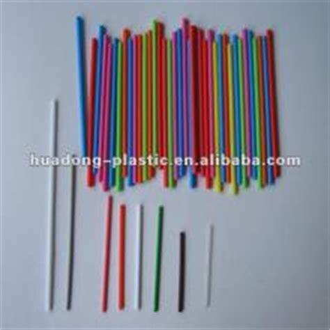 colored lollipop sticks colored plastic lollipop sticks products china colored