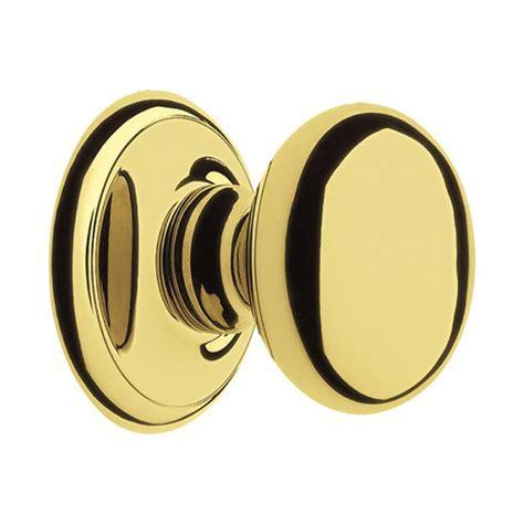 buy m everbrite centre door knob