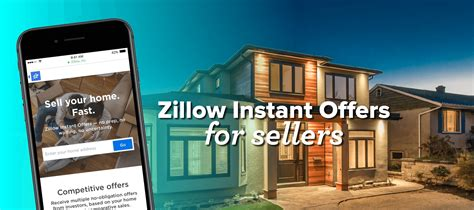 zillow house values zillow house for rent house plan 2017