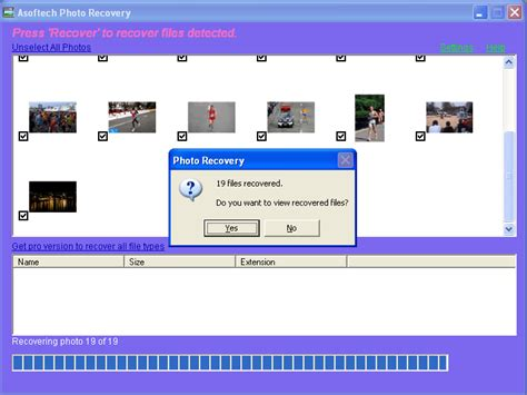 android photo recovery comment r 233 cup 233 rer des photos supprim 233 es sur android gratuit
