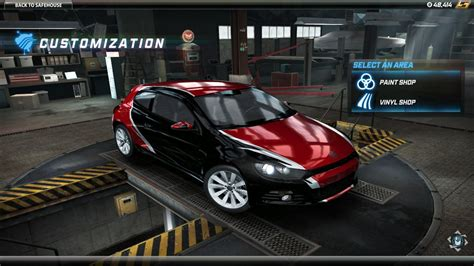 need for speed most wanted download android apk hack need for speed most wanted download android apk hack