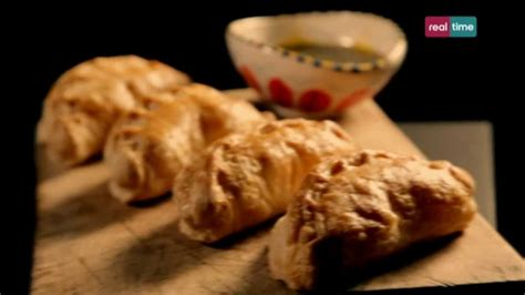 in cucina con ramsey cucina con ramsay 58 empanadas di manzo