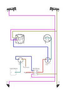 Interrupteur 3 Position