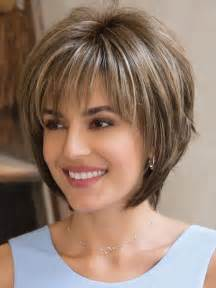 trendy hair styles for wigs reese pm synthetic wig