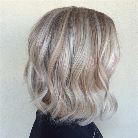 hair sombre definition 25 best ideas about sombre definition on pinterest