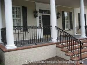 Explore porch iron railing house railings and more