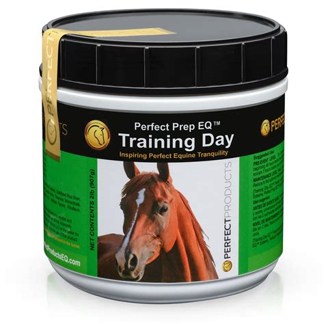 Wonderful Products For Your Special Practice products prep eq day powder in