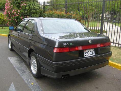 classic italian cars for sale 187 archive 187 alfa romeo