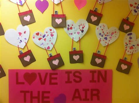 valentines projects for preschoolers 202 best images about preschool s day crafts on