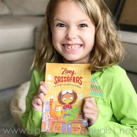 caterflies and zoey and sassafras books zoey and sassafras book review and printables 1 1 1 1