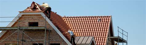 Kemben Waterproof aannemer dakwerken waterproof uit antwerpen kruibeke