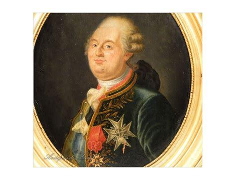 king louis xvi france 1000 images about louis xvi brooch on pinterest louis