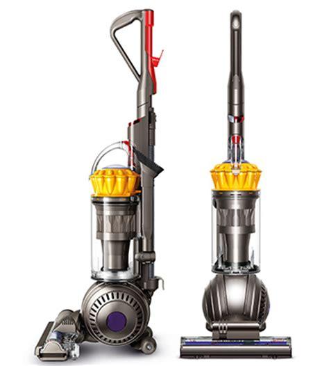 Dyson Animal Vs Multi Floor by Buy Dyson Multi Floor Upright Vacuum Cleaner Dyson