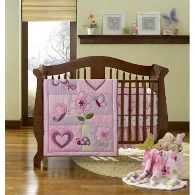 baby gap crib bedding their sunday best nursery bedding