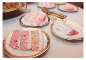 pink ombre swirl cake glorious treats pink ombre swirl cake by glorioustreats cake ombre