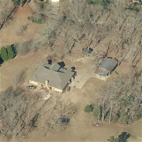 willie robertson house phil robertson house inside www pixshark com images