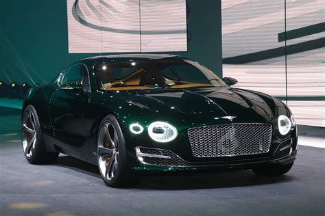 bentley exp10 speed 6 interior bentley exp10 speed 6 concept what it really means