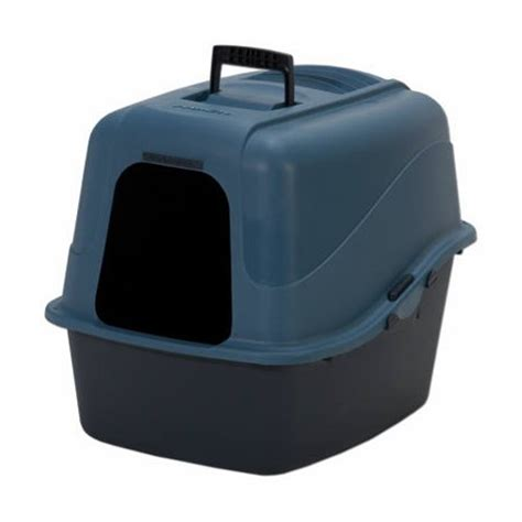 besta litter box top 5 best covered litter boxes home of the best covered
