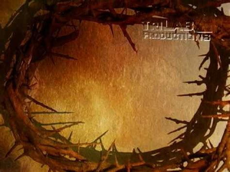 Easter Worship Video Backgrounds Motion Loops Church Media Free Easter Motion Backgrounds