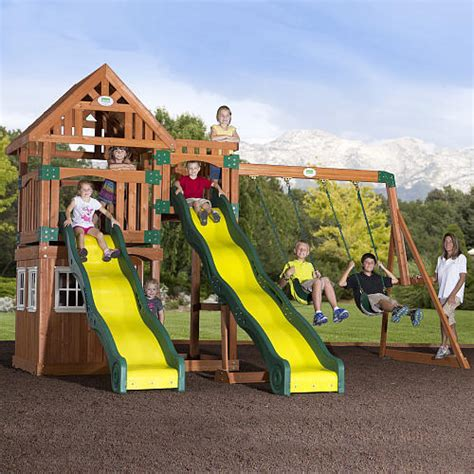 toys r us backyard playsets backyard playsets toys r us outdoor furniture design and