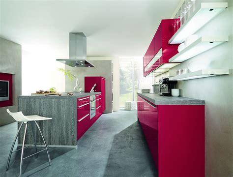 Küche Mit Elektrogeräten by Badezimmer Feng Shui