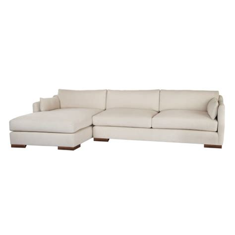 cisco couch cisco brothers dexter sectional new living