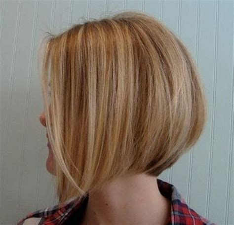 pictures of graduated bob hairstyles 27 graduated bob hairstyles that looking amazing on everyone