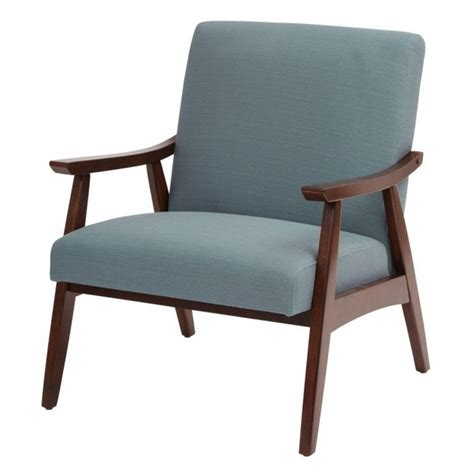 Accent Chair With Arms Accent Chairs With Arms 100 Chair Design
