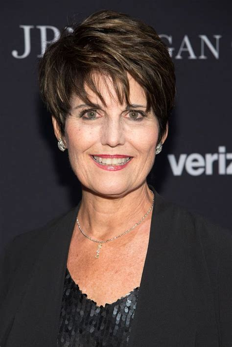 lucy arnaz today 92 best images about hair on pinterest fine hair pixie