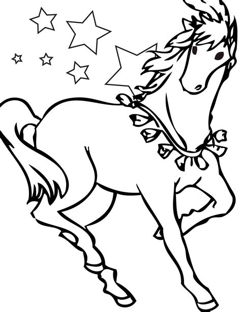 coloring pages of baby horses baby horses coloring pages printable kids coloring